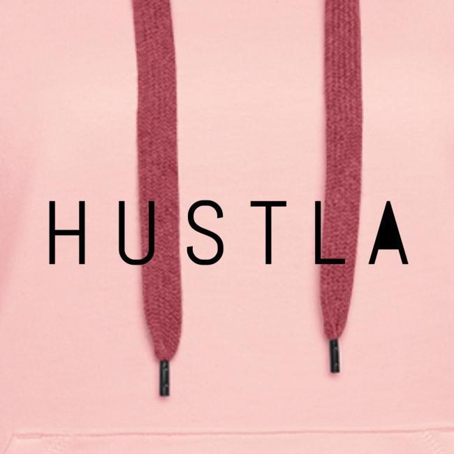 Hustla