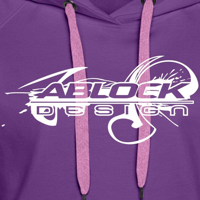 Logo Ablock Splash