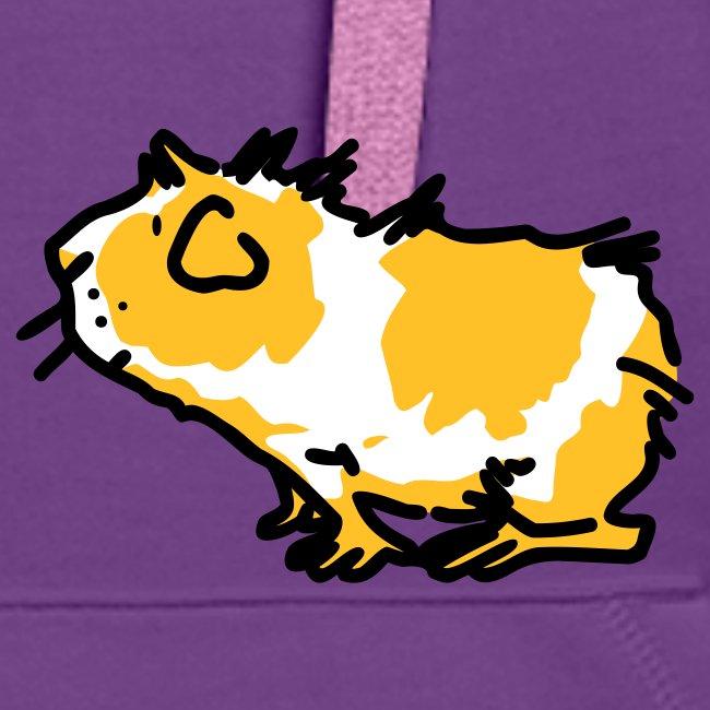 logo fanartikel spreadshirt