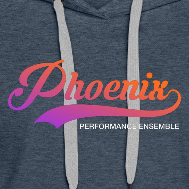 Phoenix Retro Color