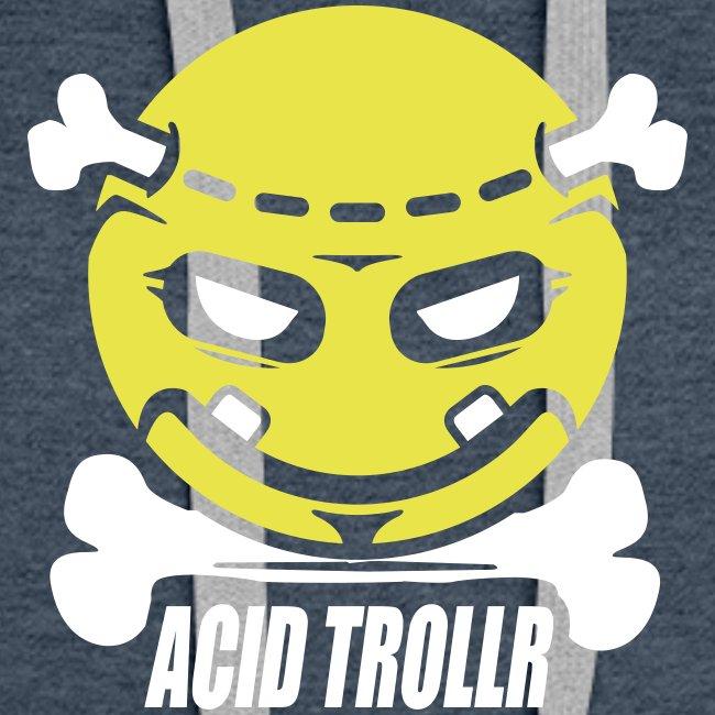 Acid TROLLR