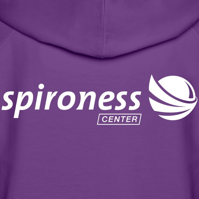 Spironess Center COLORPOP