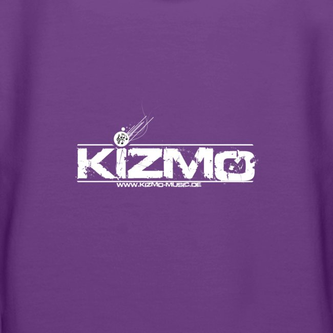 Kizmo Trainingjacke