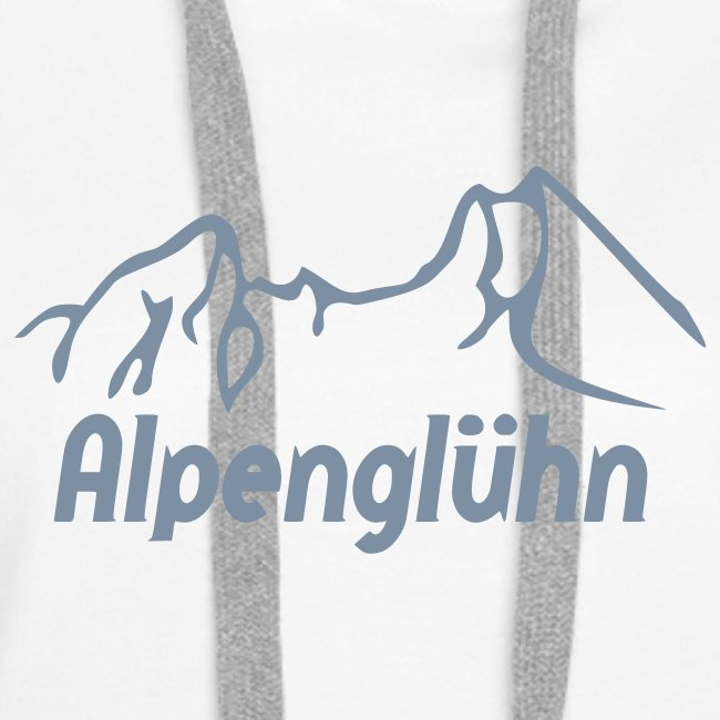watzmann_alpengluehn