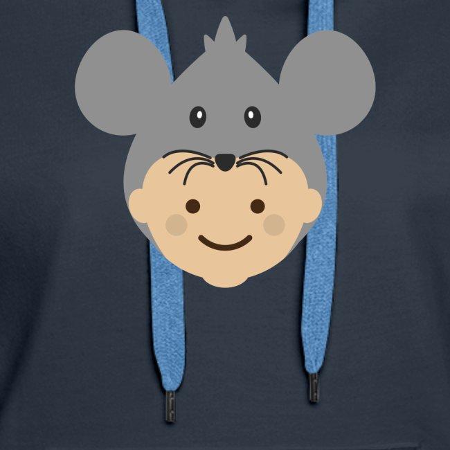 Mr Mousey | Ibbleobble