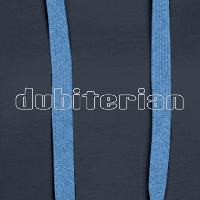 dubiterian1 gif