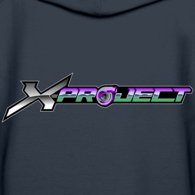 Xproject