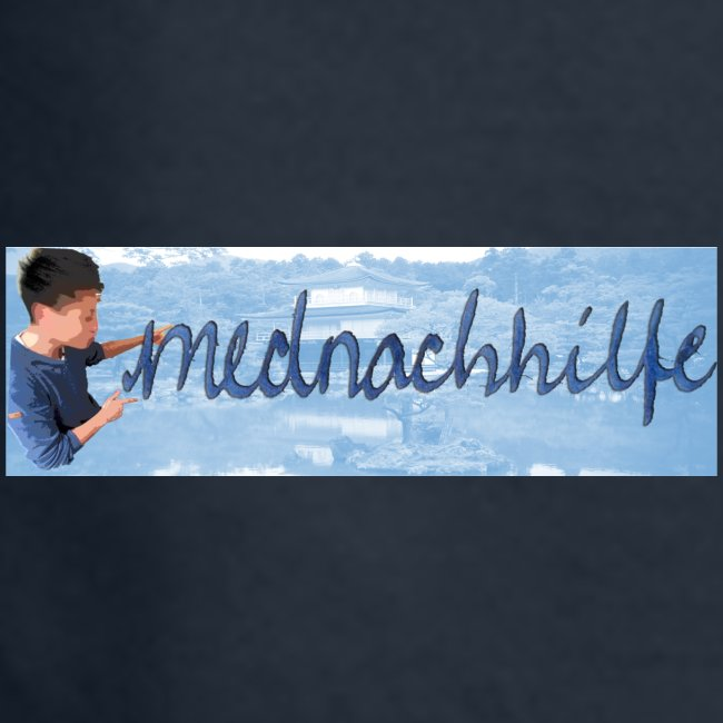 Med Logo jpg