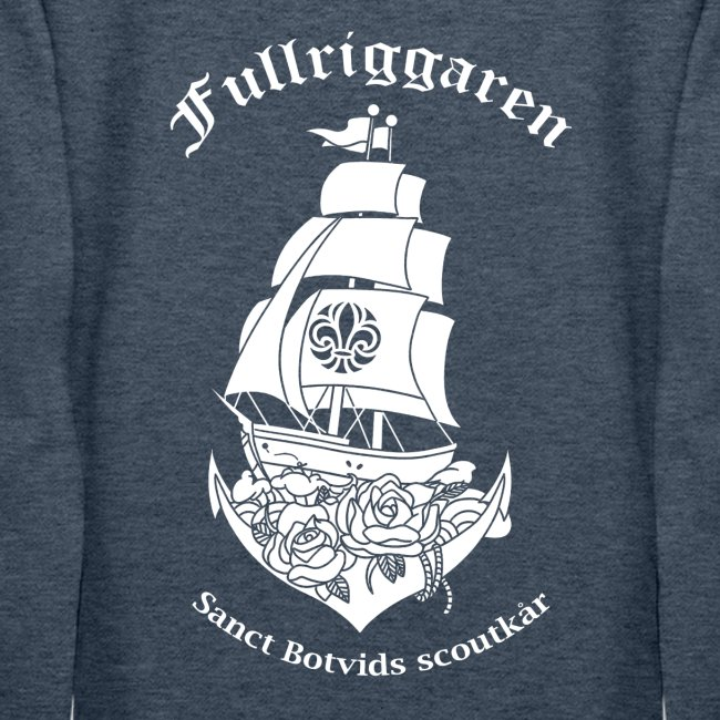 Fullriggaren5 png