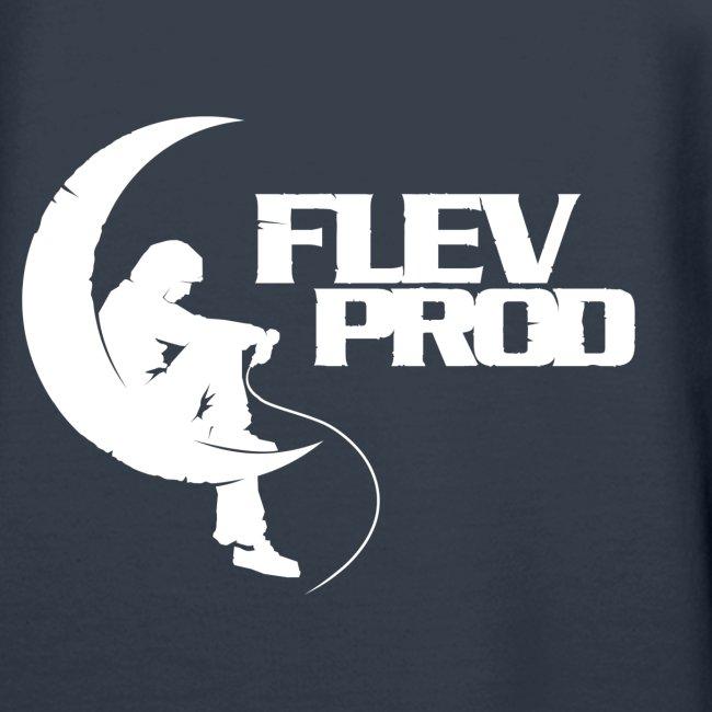 logo officiel flevprodk
