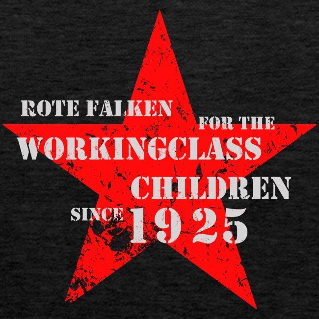 2015 RF Workingclass