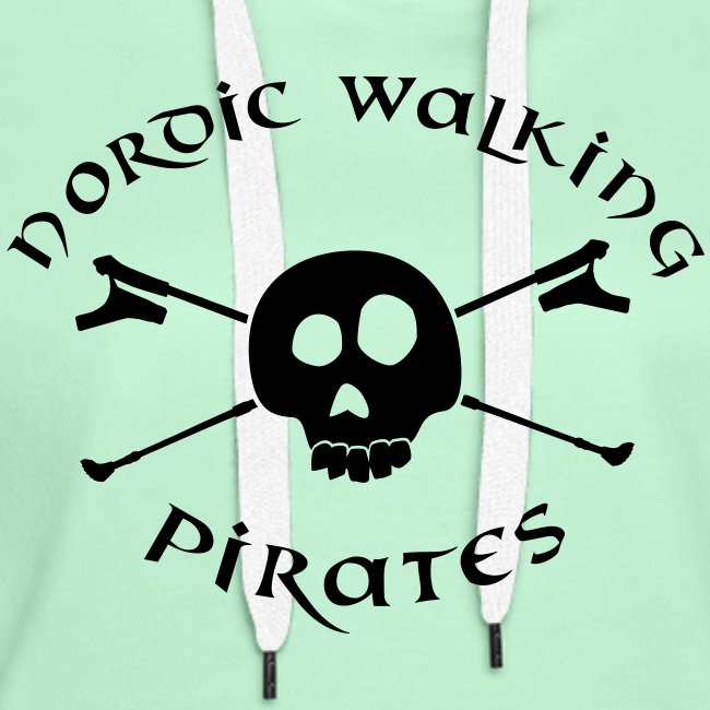 NordicWalkingPirates_2017