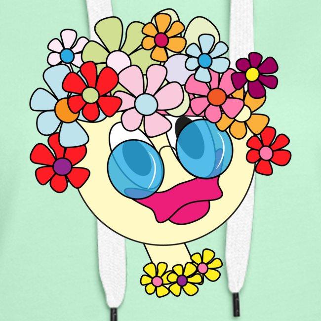 flowergirl soft