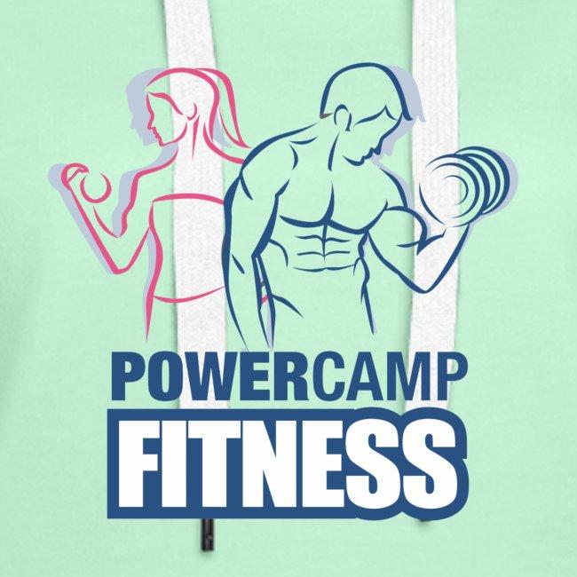 powercamp02