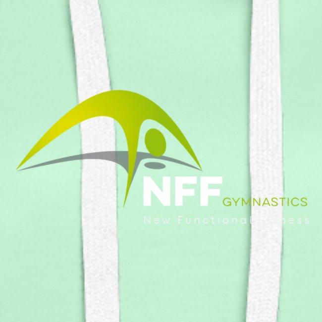 NFF Gymnastics