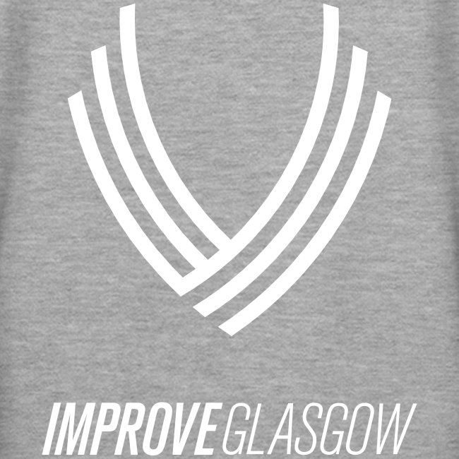 Improve-Glasgow-06