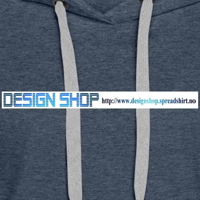 ny logo lang