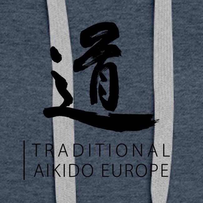 TAE logo black TRANSPARENT