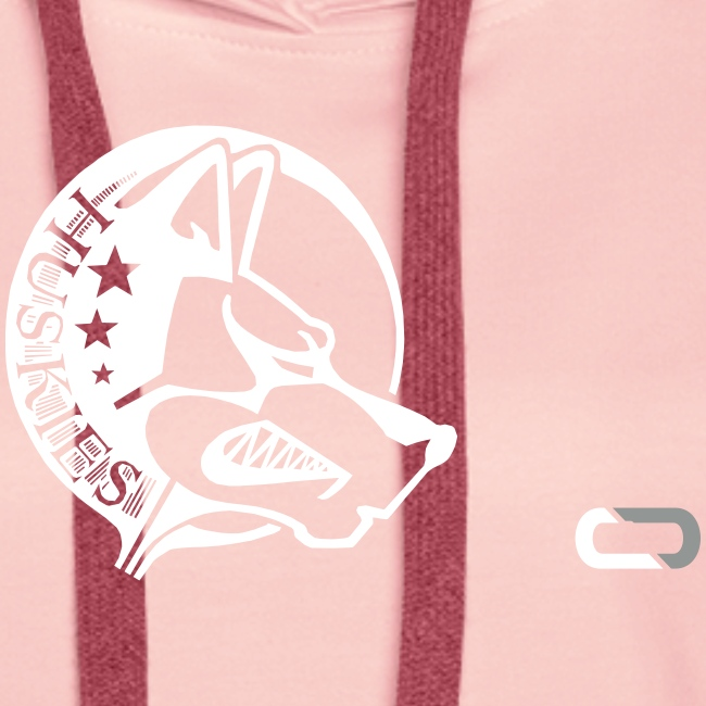 CORED Emblem