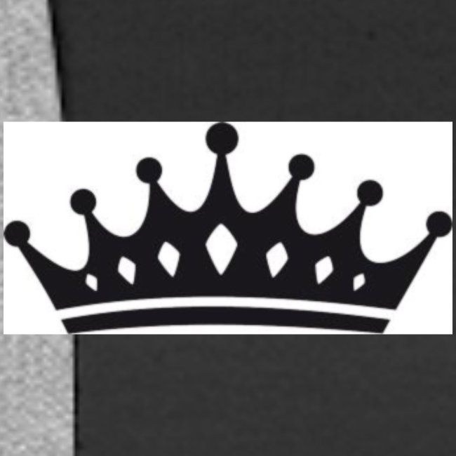 krone-2_einzeln
