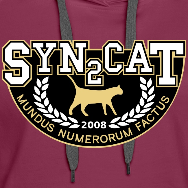 Syn2cat College