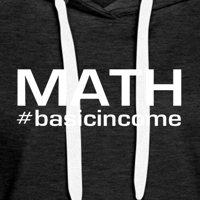 math white