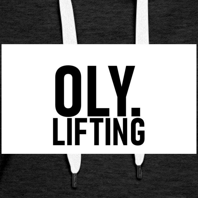 OlyLifting - WeserLifting