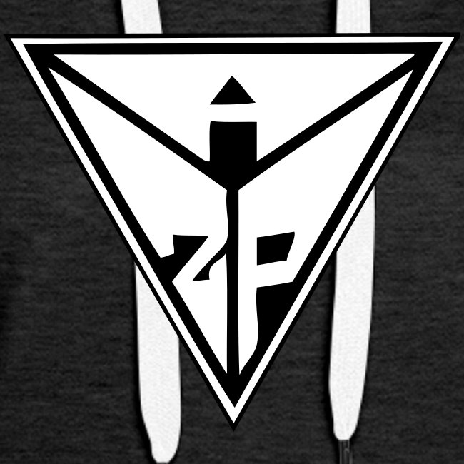 Addicted2Paint Logo