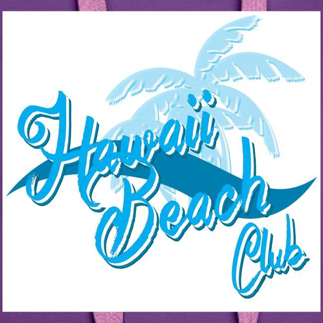 Hawaii Beach Club