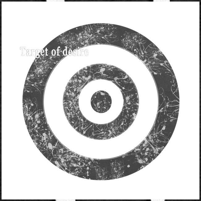 target_of_desire_shirt_gr