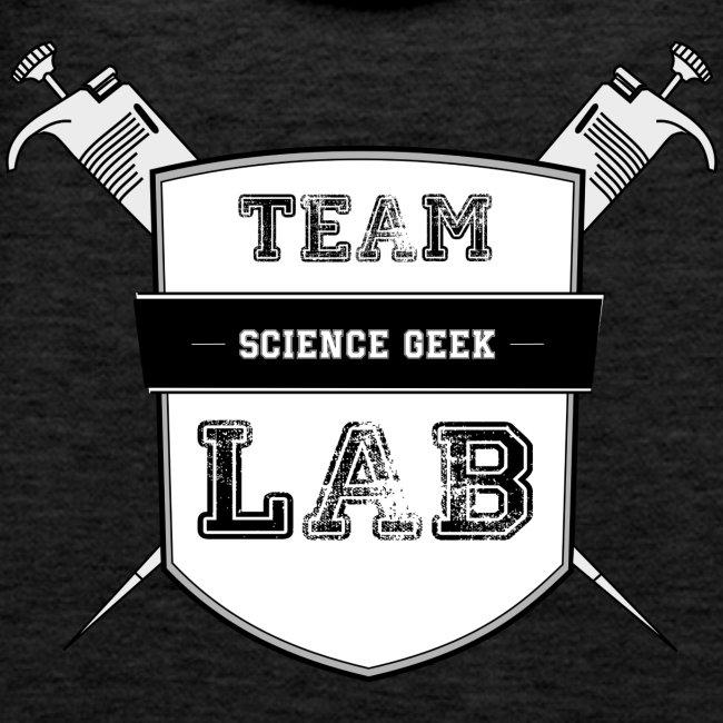 Team Lab