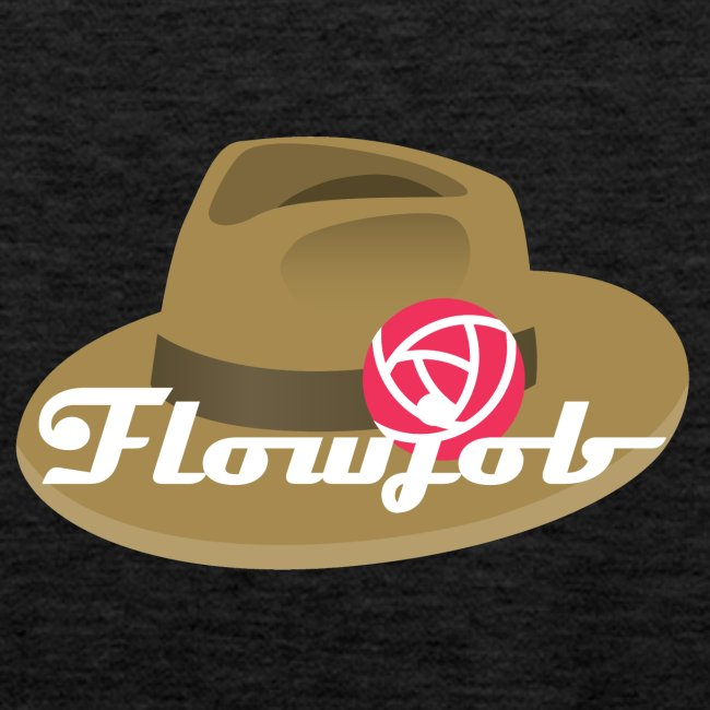 RaveHeart - Flowjob