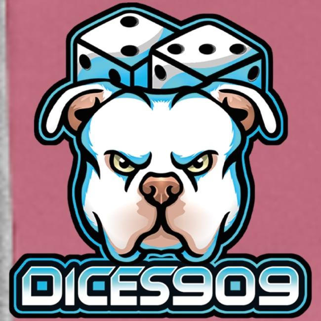 DICES909 V2