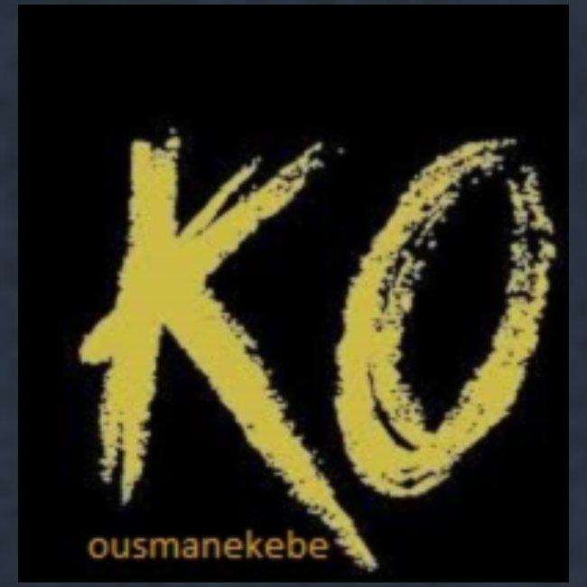 k.o-ousmanekebe