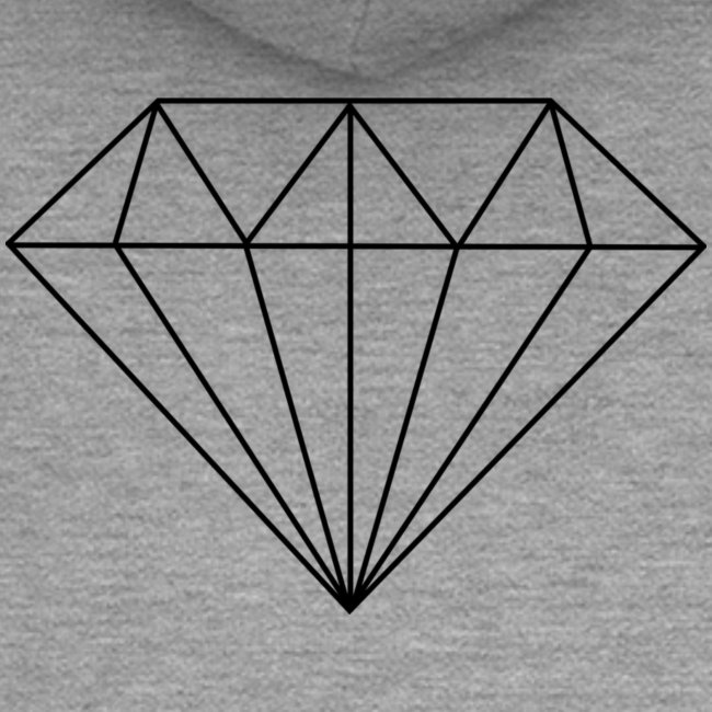diamond 312696 960 720