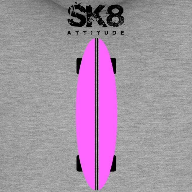 SK8_1_F1-png