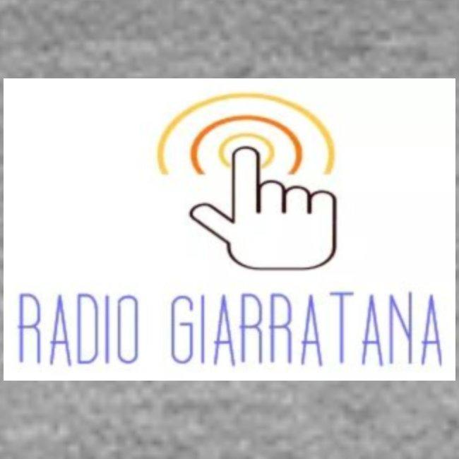 GADGET RADIO GIARRATAnNA