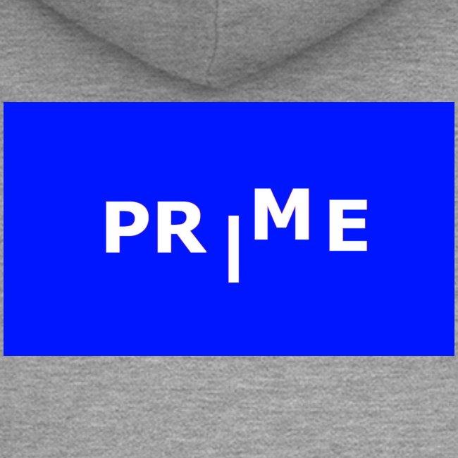PR|ME