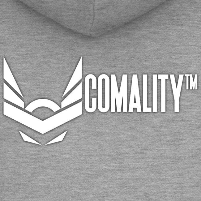 AWESOMECAP | Comality