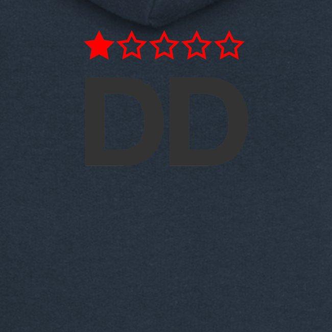 Dårligdommerne simpelt logo