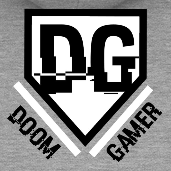 Doomgamer Galaxy S4
