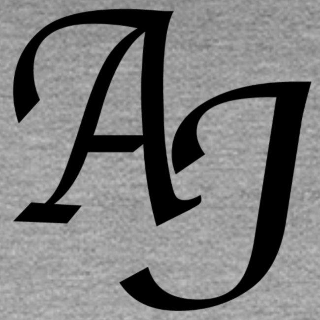 AJ Mouse Mat