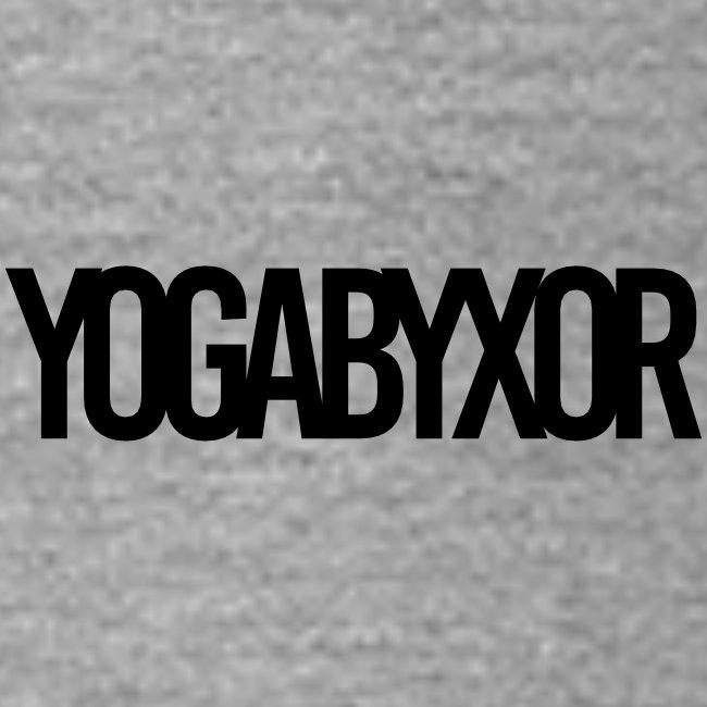 yogabyxor1
