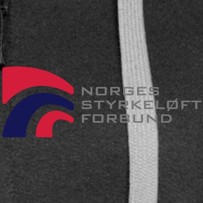 nsf logo og txt rs