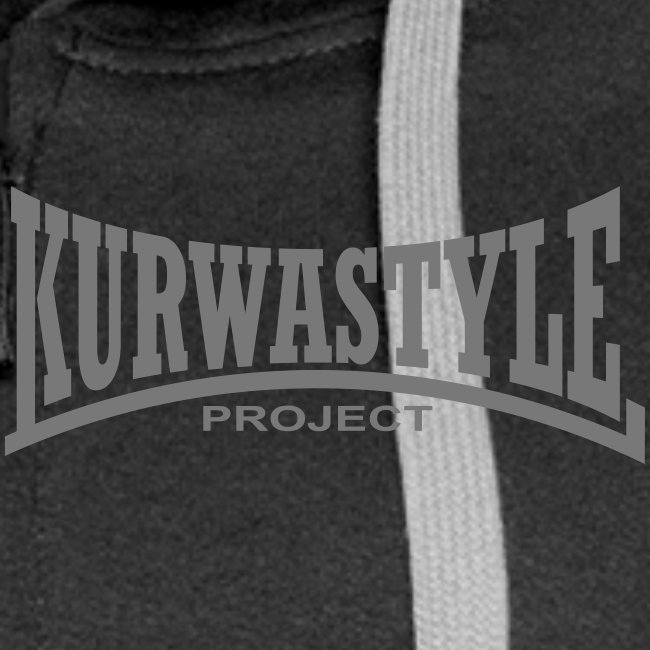 Kurwastyle Project - 100% Terror Destruction