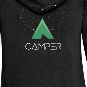 image Pantalones cortos para acampar 3