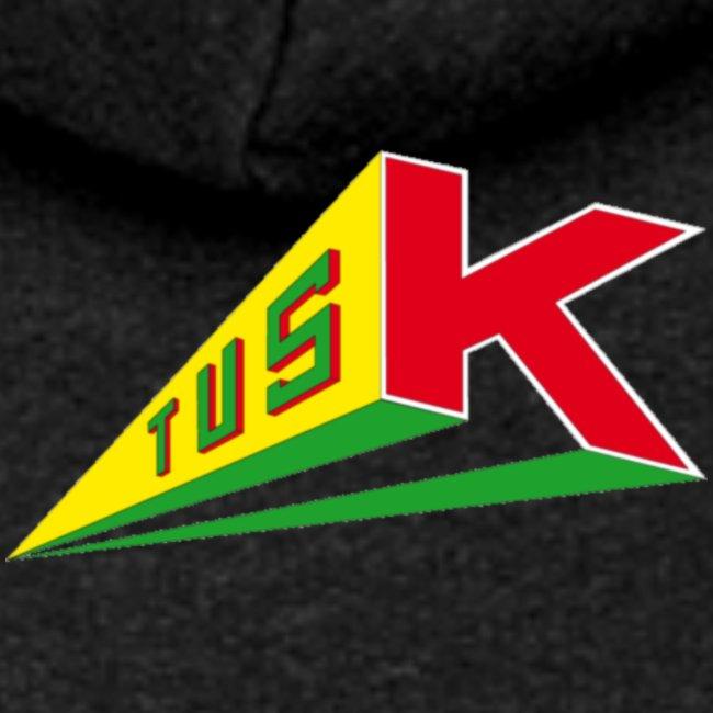 TusK_Logo