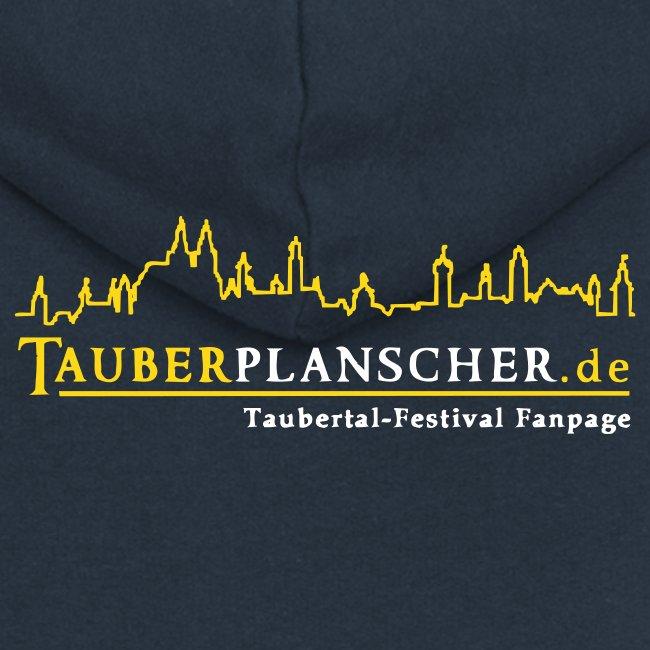 tauberplanscher logo 2c 265x105