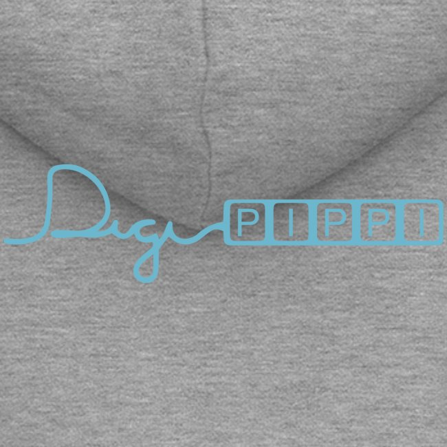 DP Logo Blue