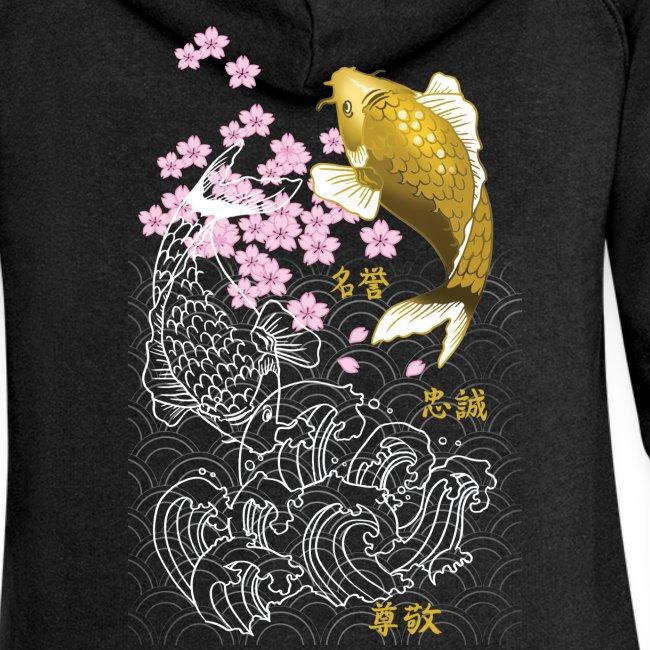 yamatotamashii tshirt logo8 png